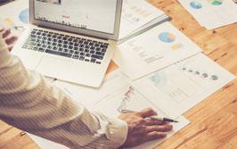 Capacitación SAP Modelo All Inclusive